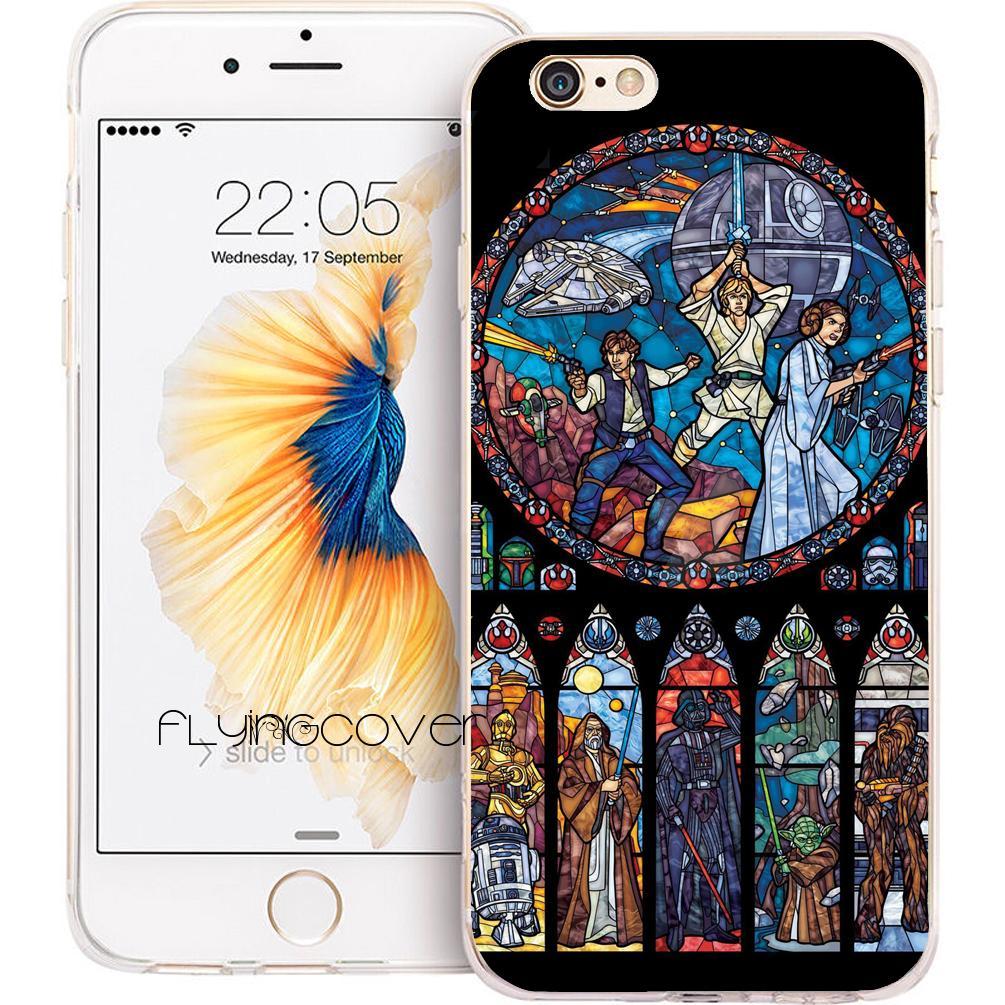 coque art iphone 8 plus