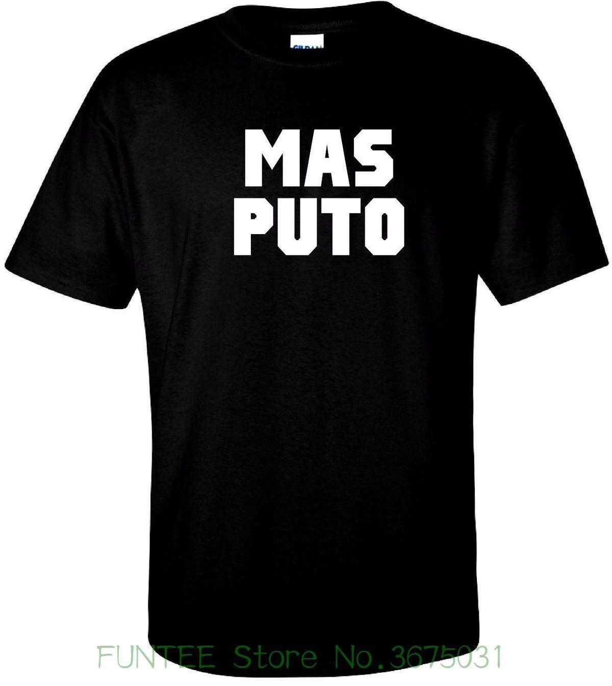 Camiseta De Corta Bmf Graciosa Puto Algodón Mas 100Por Mujer Apparel Marca xCBdoe