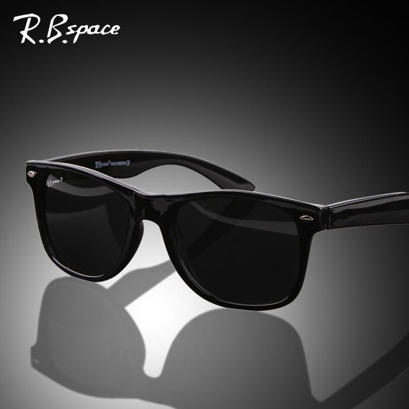 c08a83f26464d Fashion Polarized Sunglasses Original Brand Designer Sun Glasses Man Women  Polaroid Gafas De Sol Vintage Oculos De RB4105 Unisex Glasses Online  Polarized ...