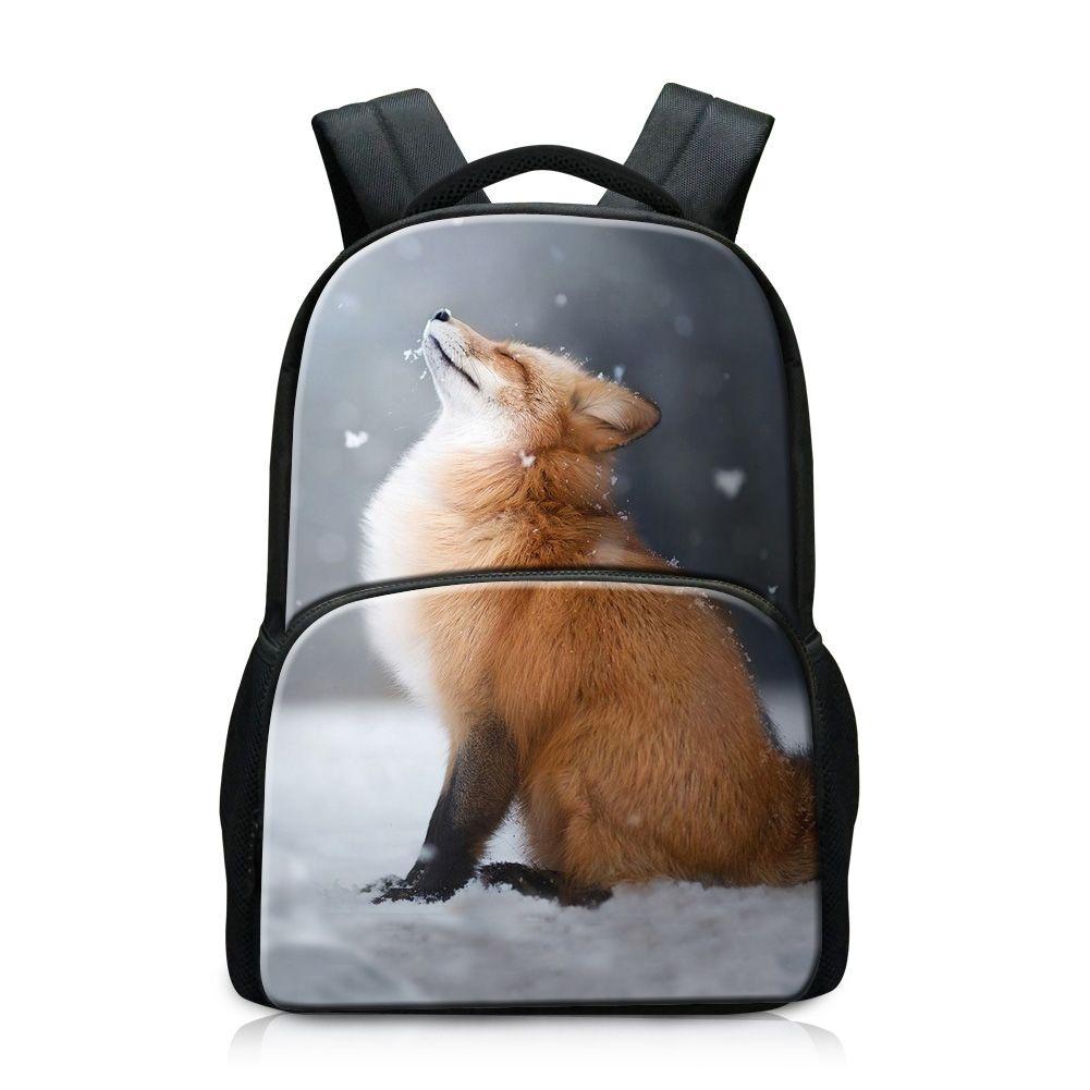Customized Soccer Backpacks- Fenix Toulouse Handball 3ff912c8a0052