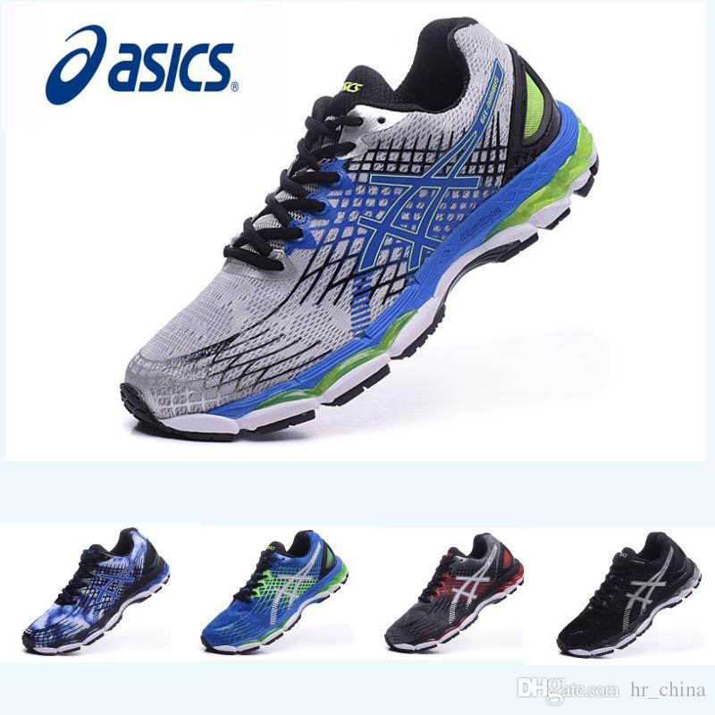 2db87adba405 Cheap Cs Shoes Best Coolest Football Shoes