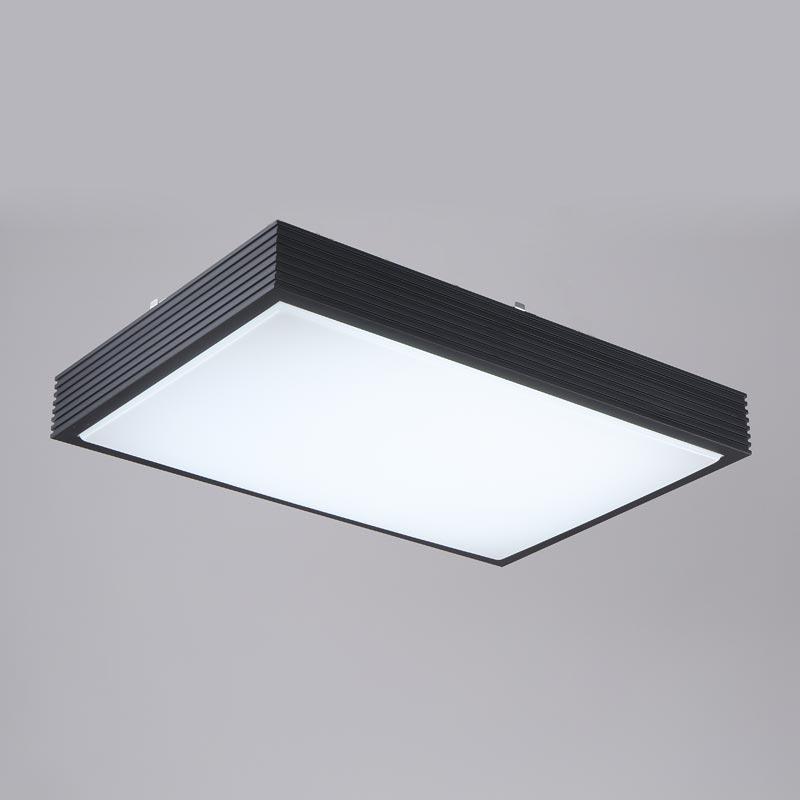 Großhandel Moderne 32 Watt Led Lampe Schlafzimmer Treppen Küche ...