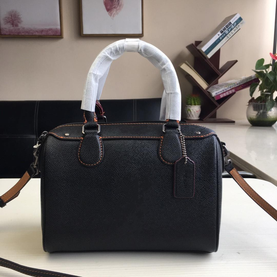 882c752ceccf Luxury brand handbags famous brand designer bags high quality women  designer purse CO famous brand bag 23cm