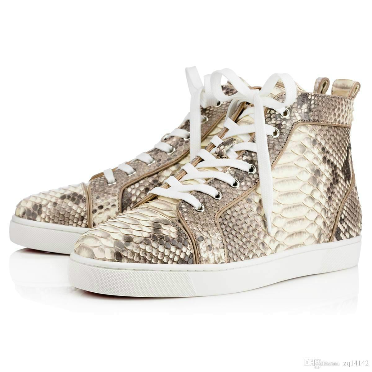 9f1d38890686 Cheap Sports Casual Shoes Breathable Men Women Best Casual Shoe Styles for  Men