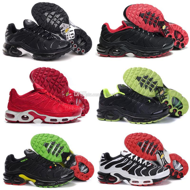 Newert Womens Running Shoes TN Shoes for sale Women PLUS TXT TN Black Air cushion shoes Lace Sneakers perfect cheap online outlet best sale Inexpensive for sale cheap price buy discount for sale finishline Tefr5zdNZ