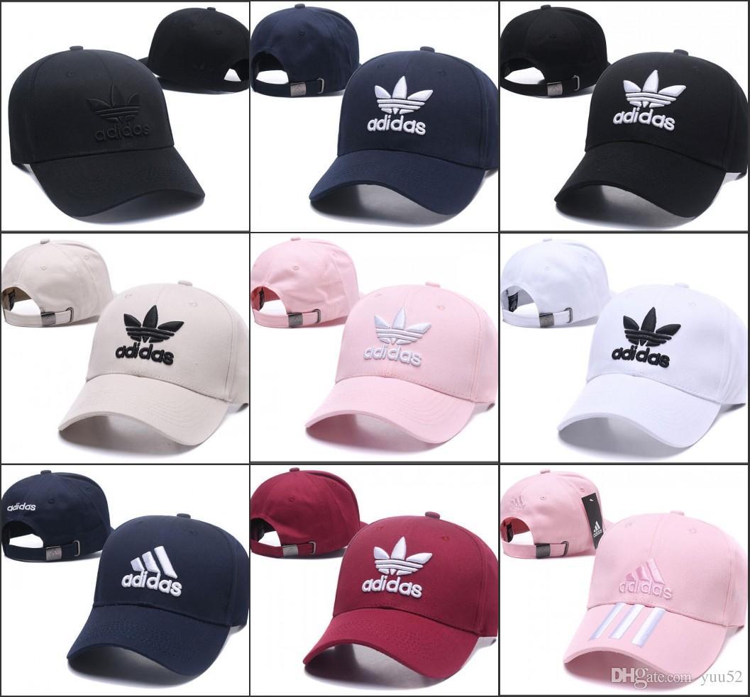 00177ad3a Ball Hats luxury Unisex Spring Autumn Snapback Brand Baseball cap for Men  women Fashion Sport football designer Hat bone casquette new gorra