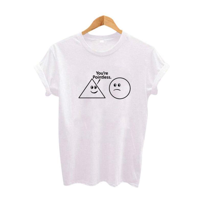 652a15037e1a Acheter Dessin Tee Shirt Nouveau Tee Pour Shirt Femme Mignonne Animé  wdS8rpnqwZ