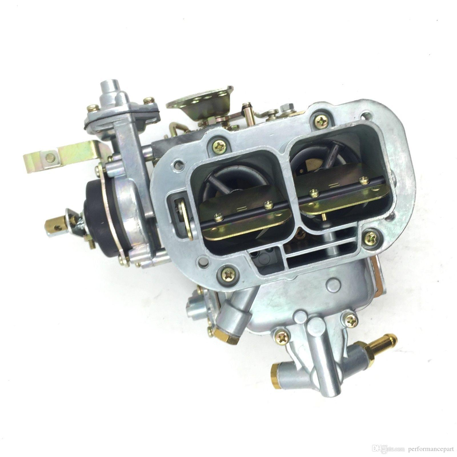 2018 fajs 32 36dgv manual choke rep weber empi solex carburetor rh dhgate com Solex 1 Barrel Carburetor Solex the Call of Wild