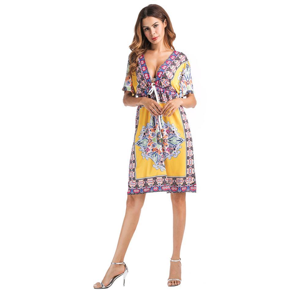 c220aa22aedd 2019 Sari India Indian Sari Dresses 2018