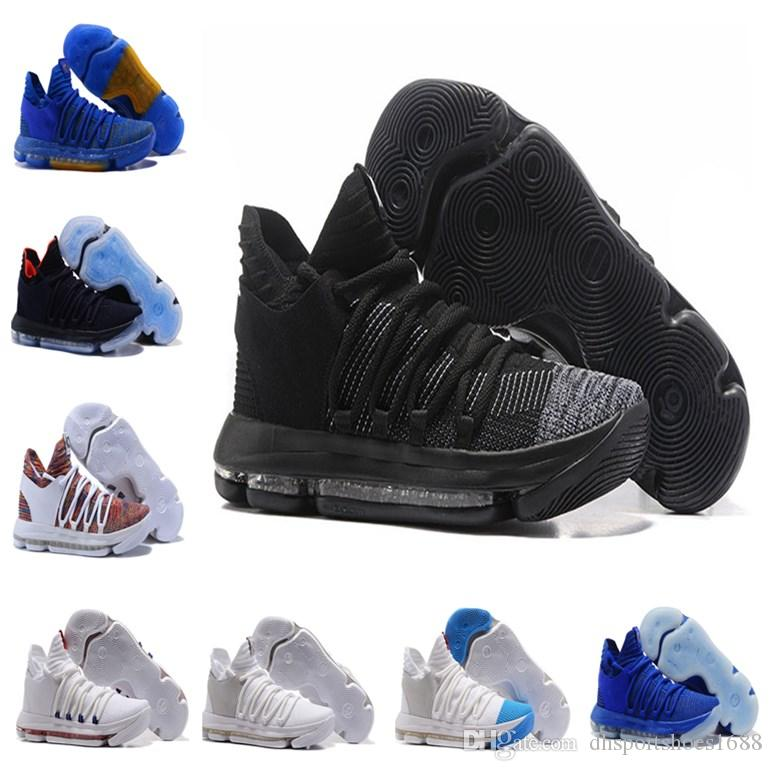 Hot Sale Basketball Shoes For Cheap Sale Sneakers Sports Mens Shoe