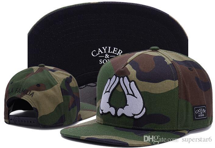 f330ee46b Cayler & Sons Caps & Hats Snapbacks Kush Snapback,snapback Hats 2019 ...