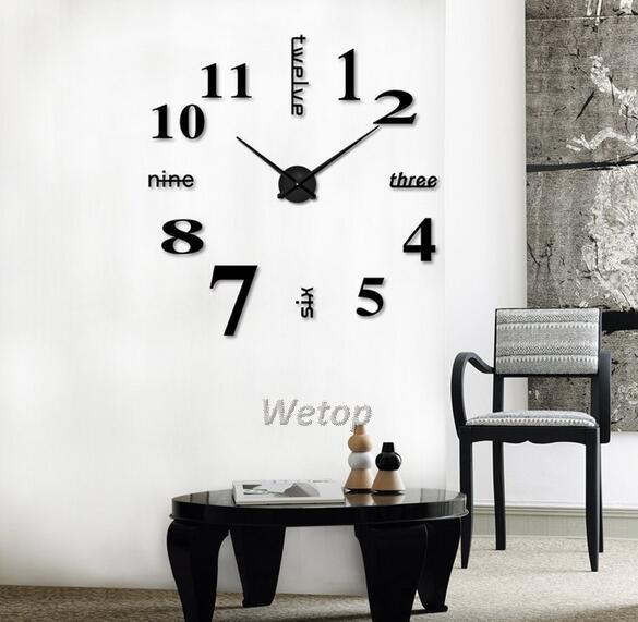 Cheap Clock Hands Best Gadget Clocks