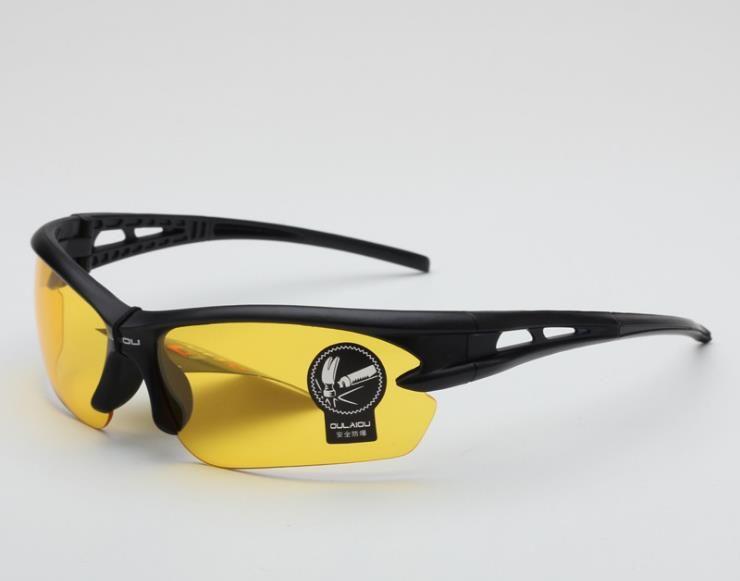 fasion 남성 여성 자전거 안경 야외 스포츠 산악 자전거 MTB 자전거 안경 오토바이 선글라스 안경 Oculos Ciclismo A321