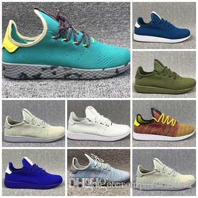 size 40 01532 05fc3 Cheap Designer Sneakers for Men Best Led Shoes Women