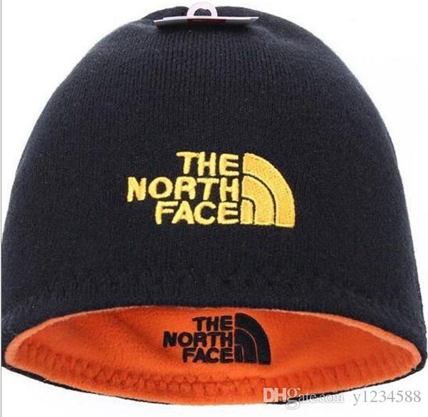 Hight Quality Skull Caps Men Women Caps Autumn Winter Beanie Sup Beanie  Casual Knitted Sports Cap Ski Gorro Black White 0633 Beanie Hat Sun Hats  From ... 313778668