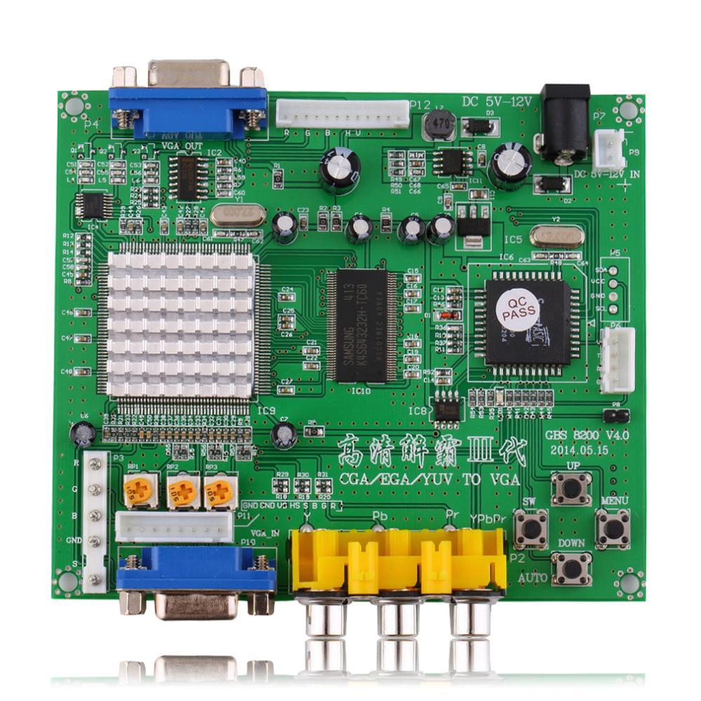 ZC25400-D-4-1
