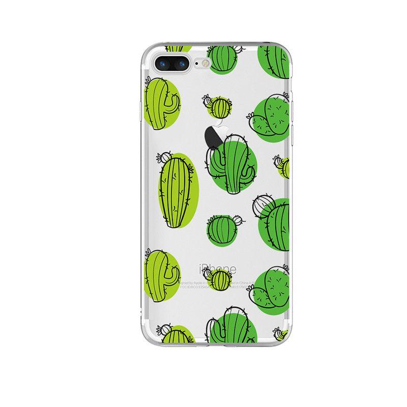 Caja suave de encargo del teléfono de la foto de la impresión de DIY para el iPhone X 8 7 6 más 7 6 SE 5 5S contraportada modificada para requisitos particulares