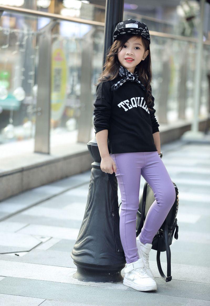 hot girl pants