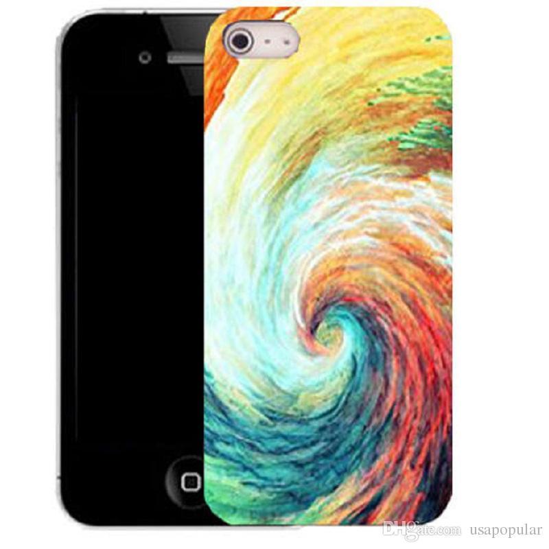 coque ocyclone iphone 6