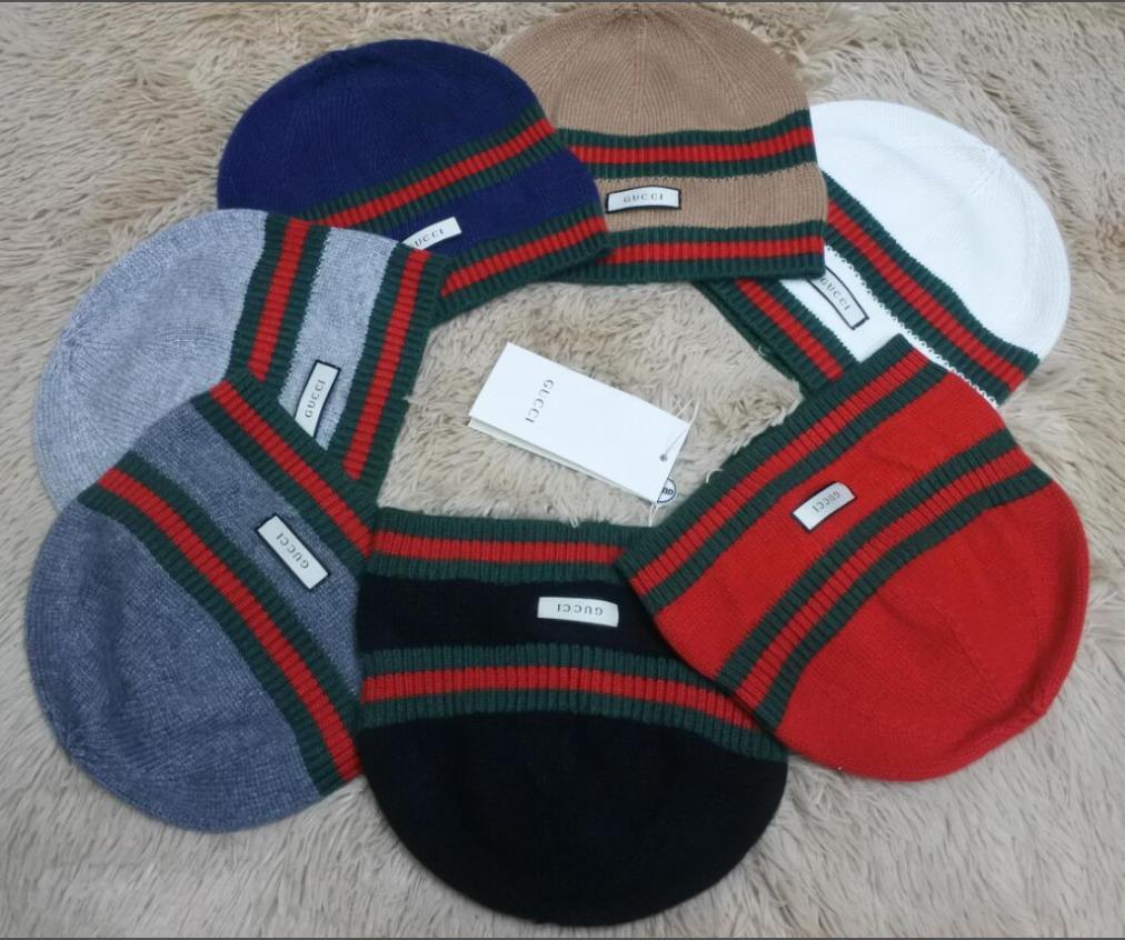 Compre Novo Design Das Mulheres Dos Homens Tampas Mix Snapback Mitchell  Ness Chapéus Minimalismo Manter Quente Cap Gorro Mink Chapéu De Malha Sons  Chapéus ... 896c16f2926