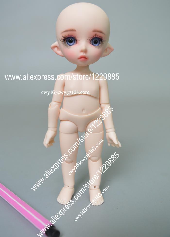 Dorable American Girl Puppe Frei Nähmustern Component - Decke ...