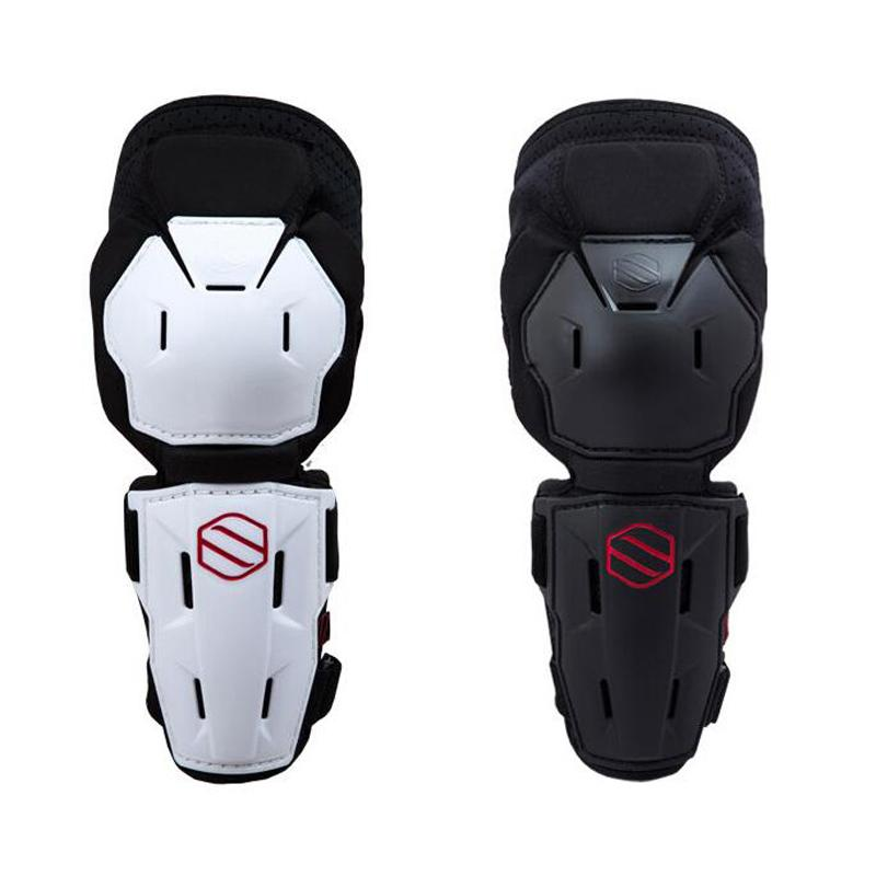 a14a97091fc Pro Field Motocross Knee Pads Motobike Protective Bike Cycling AM MTB DH  BMX Downhill Roller Skating Guard Kneepad Best Motorcycle Vest Best  Motorcycle ...