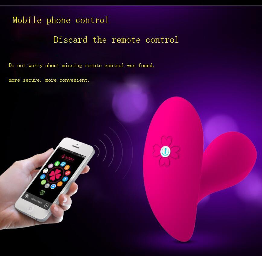 Leten Vibrator Sex Toys For Woman Clitoris Stimulator Vibrators For Women  Vibrating Panties Vibromasseur Femme Masturbation Sexe Vibration Ring  Vibrators ...