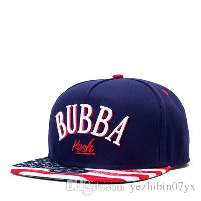 Brand Snapback Hats For Men Women Usa Flag Baseball Cap Mens Womens  Designer Hat Fashion Casquette Gorra Wholesale Street Headwear Cheap Custom  Caps Cool ... 5efac517d1