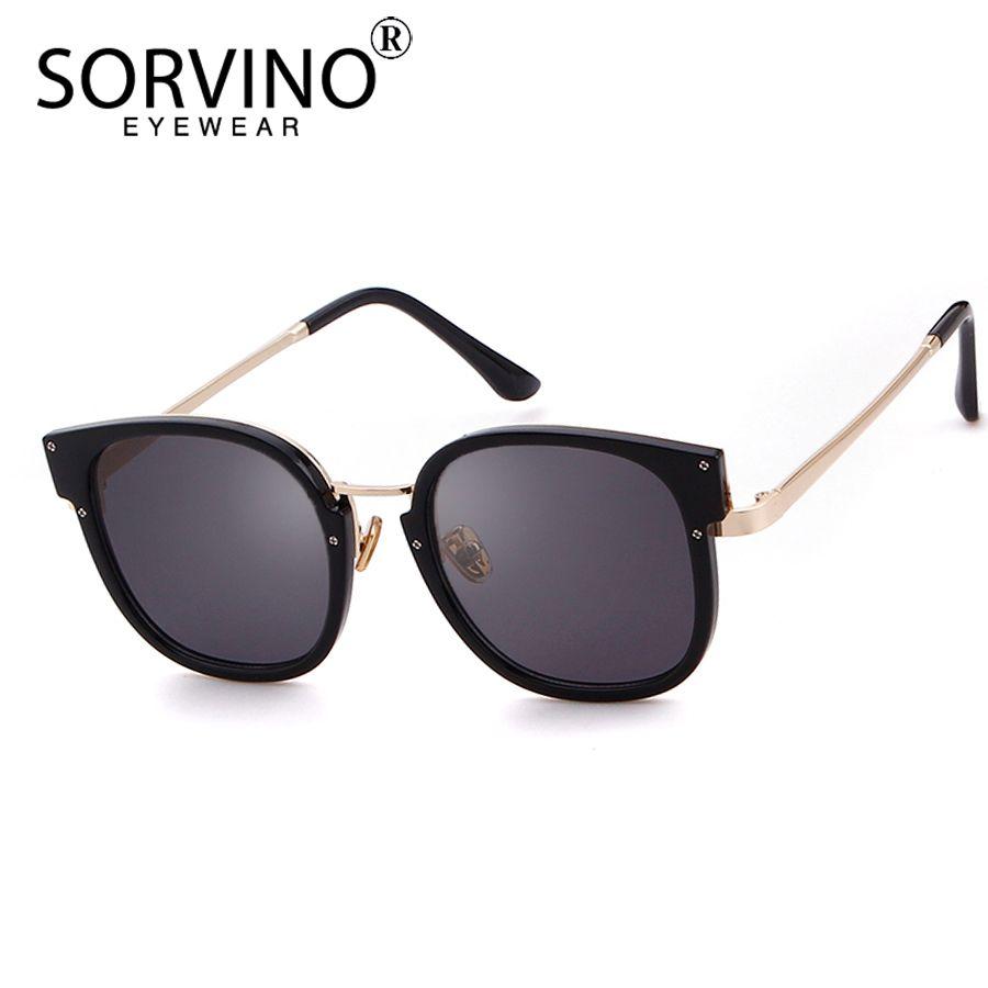 9ad1f5a9c1d95 SORVINO Designer Skinny Square Sunglasses 2018 Women 90s Festival  Transparent Crystal Blue Slim Frame Sun Glasses Shades SP167 Online  Eyeglasses Discount ...