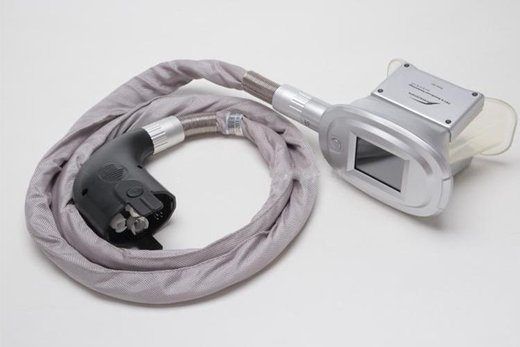 뚱뚱한 냉동 슬리밍 기계 쿨 바디 조각 Cryotherapy 냉동 지방 흡입 지방 흡입 무료 기계 무료 배송