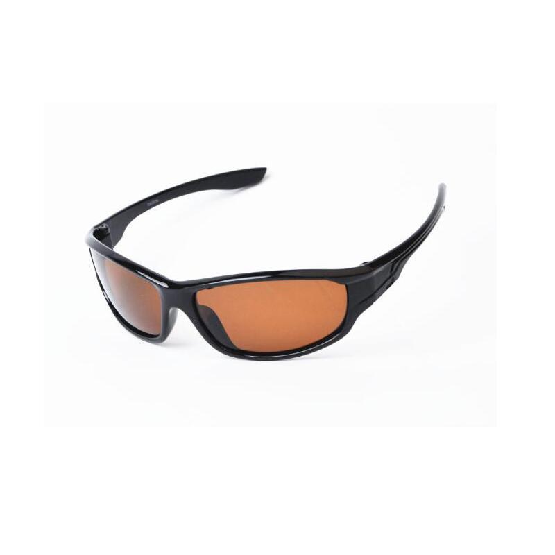 0a62329a87 Compre Marca De Lujo Gafas De Sol Deportivas Hombres Polarizados 2018 Nueva  Conducción Al Aire Libre Gafas Piloto De Moda UV400 es Opcionales A $29.82  Del ...
