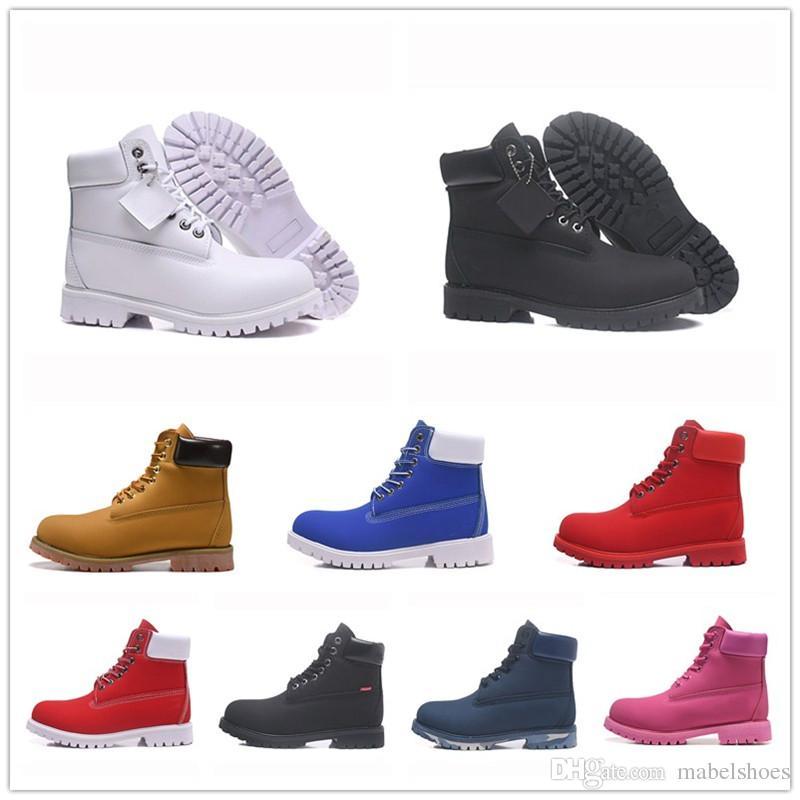 Chaussure Hiverpas Chaussure Homme Chaussure Hiverpas Homme Cher Cher trsQdhC