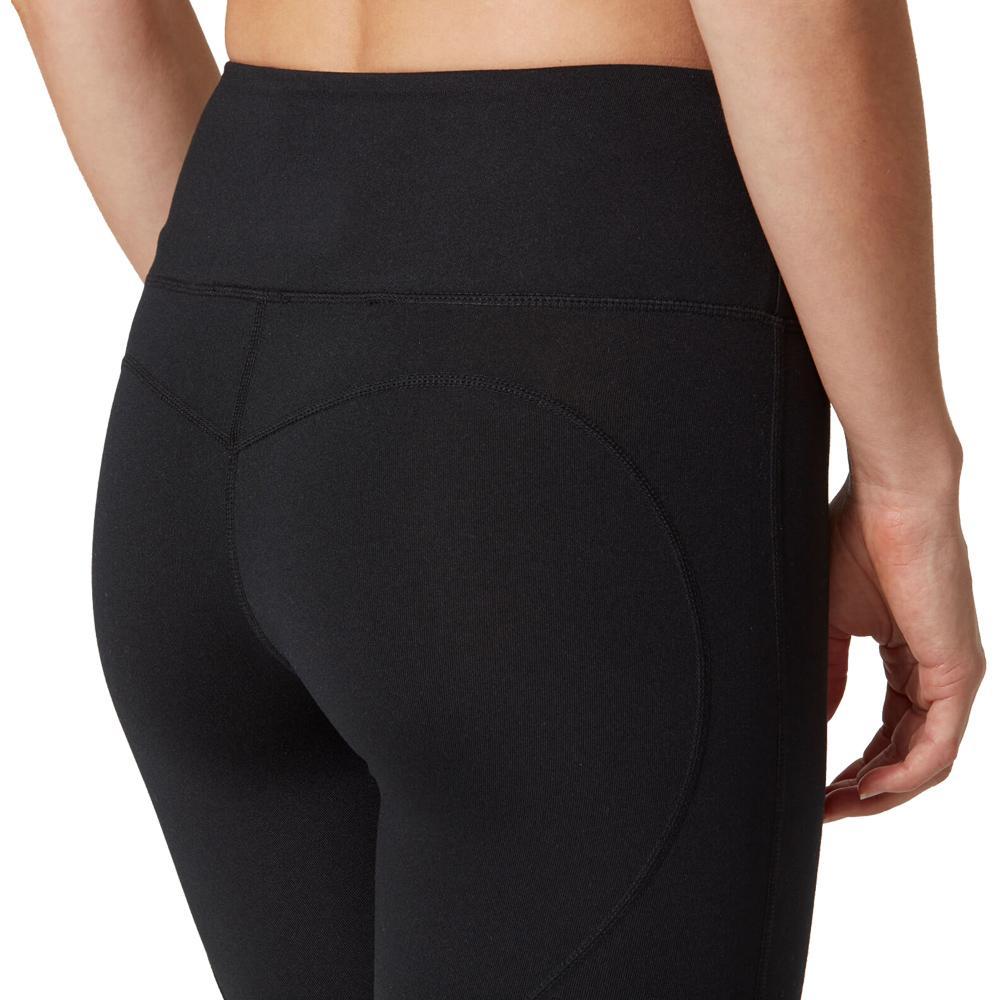 7f7cc6335d42 Vutru Women Yoga Pants Stretchy Gym Tights Energy Seamless Tummy ...