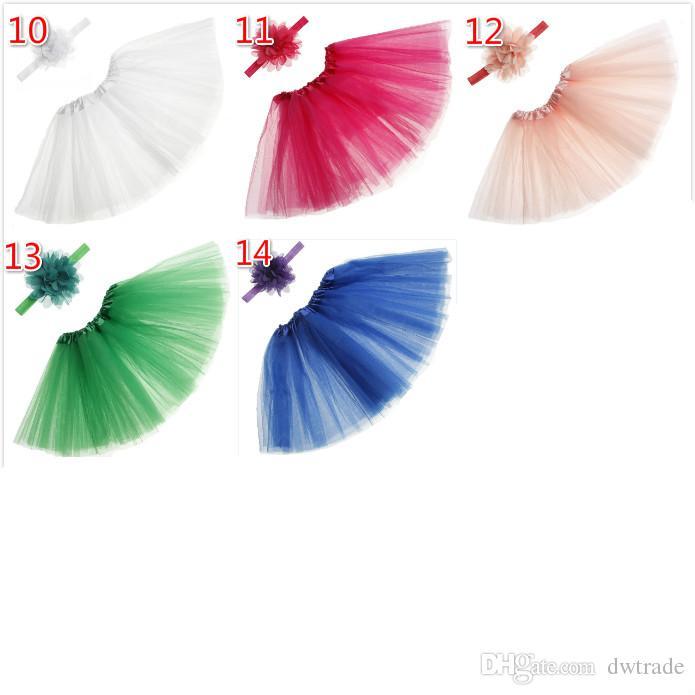 Conjunto de falda de tutú para niñas pequeñas con petaca de verano Ropa de niña bonita recién nacida del bebé Ropa de fiesta fotográfica Vestidos de princesa es