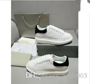 d00358bda8790 Luxury Arena Sneaker Shoes Runner Red Mesh Balck Leather Kanye West ...