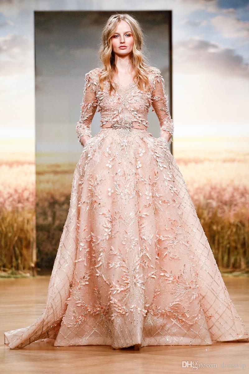 Vistoso Skimpy Prom Dresses Bosquejo - Colección de Vestidos de Boda ...