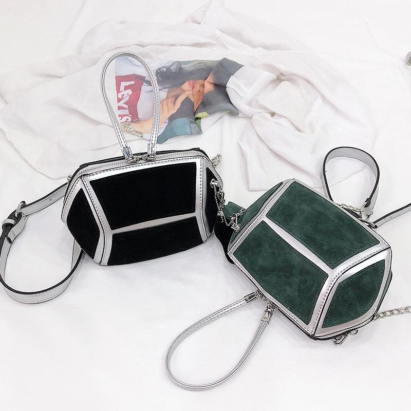 7a1e6a43e5 Designer Women Evening Bag Shoulder Bags PU Leather Luxury Women Handbags  Casual Clutch Messenger Bag Totes For Girl Mens Shoulder Bags Shoulder Bags  For ...