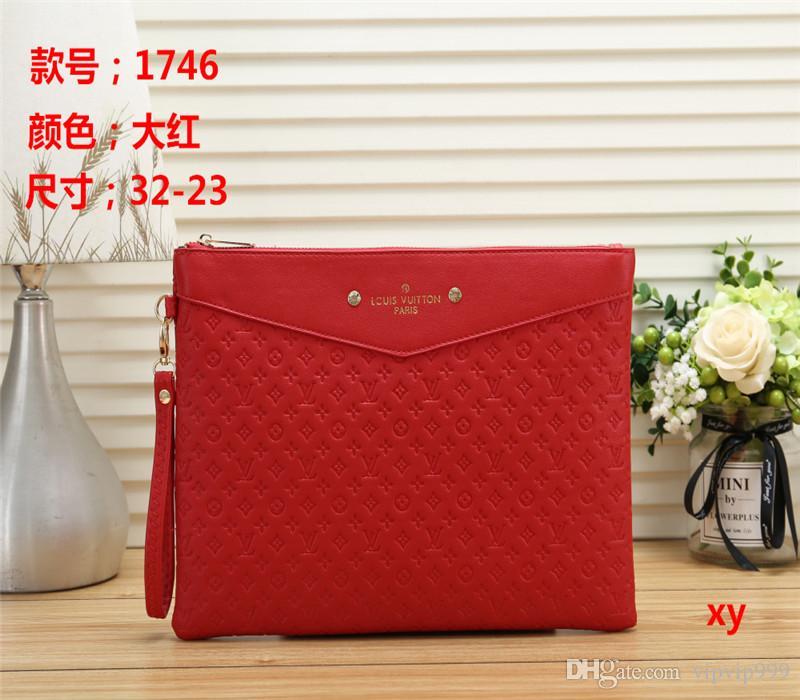 3b8e364bdfd Wholesale Handbags Purses Designer Handbag Women S Shoulder Bag Luxury  Brand Holders Purse Cluth Top Quality Wallet  875876598 Steam Wallet  Wallets From ...
