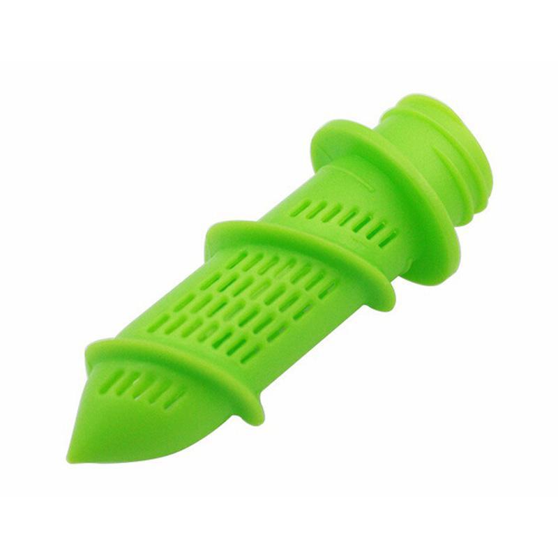 Lemon Sprayer Fruit Juice Citrus Spray De Cocina Kitchen Cooking Tools Gadgets Orange Juice Squeeze Hand Juicer