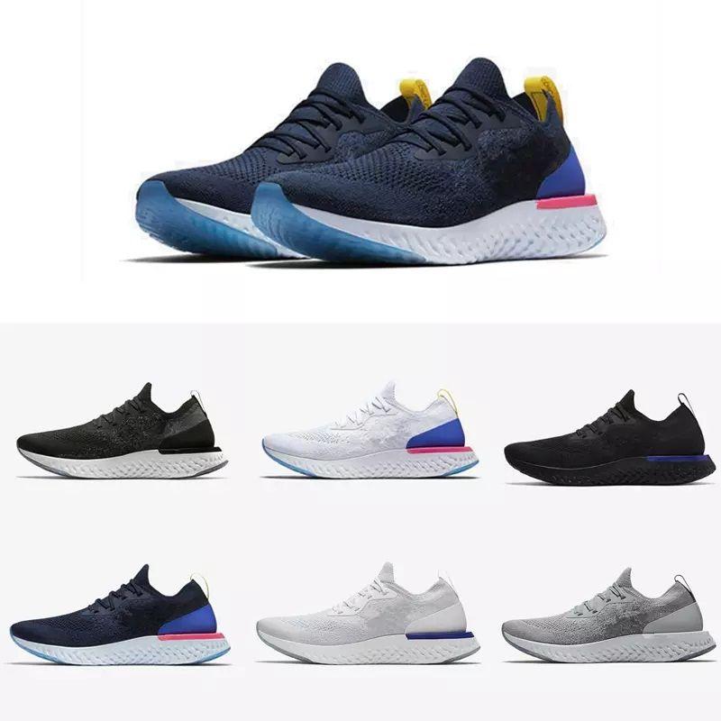 watch 5c1c4 9e0c2 scarpe-da-corsa-da-donna-scarpe-da-ginnastica.jpg