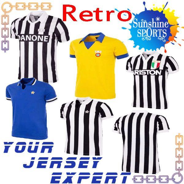 ... cristiano ronaldo getty 246f9 46a9b clearance juventus retro soccer  jersey 6 khedira 7 ronaldo 8 marchisio 10 dybala 17 mandzukic 33 order 2018  19 ... b4ff27388