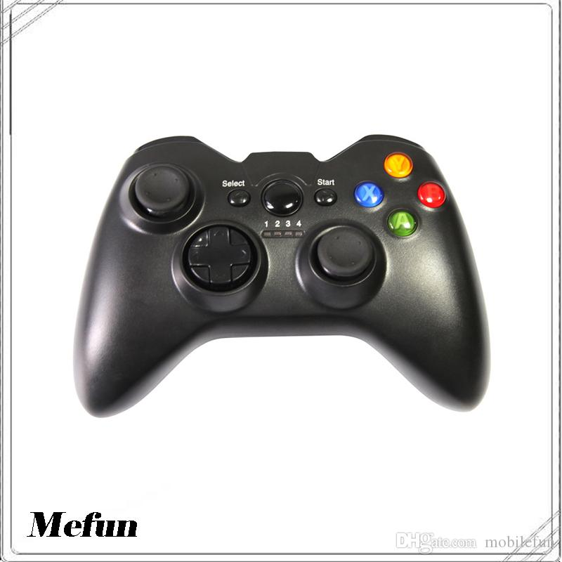 Bluetooth wireless gamepad game controller for Playstation 4 android&ios phone/TV