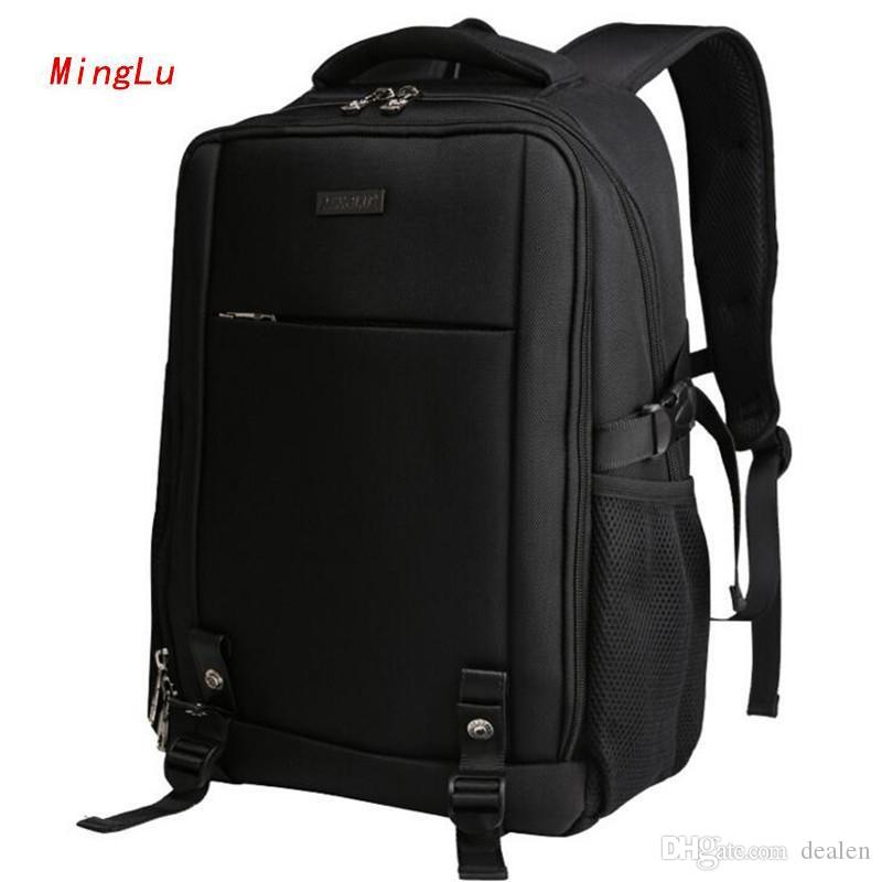 New Multifunctional Deformation Men s Backpacks Waterproof Women Travel  Rucksack Middle Students School Bag Laptop Knapack A791 Men s Backpack  Waterproof ... 9bb634b9bc28e