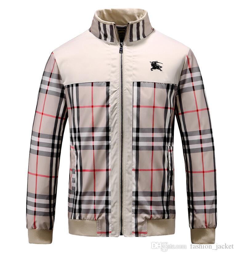 Mantel Neue Jacke Plus Verkauf Mode 3xl Heiße Baumwolle