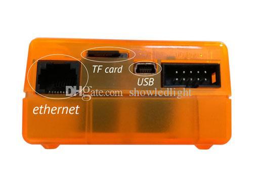 80% Discount Sunlite Suite 2 FC USB DMX Interface Controllers Lighting Controladora DJ Console Software Economy Class Console