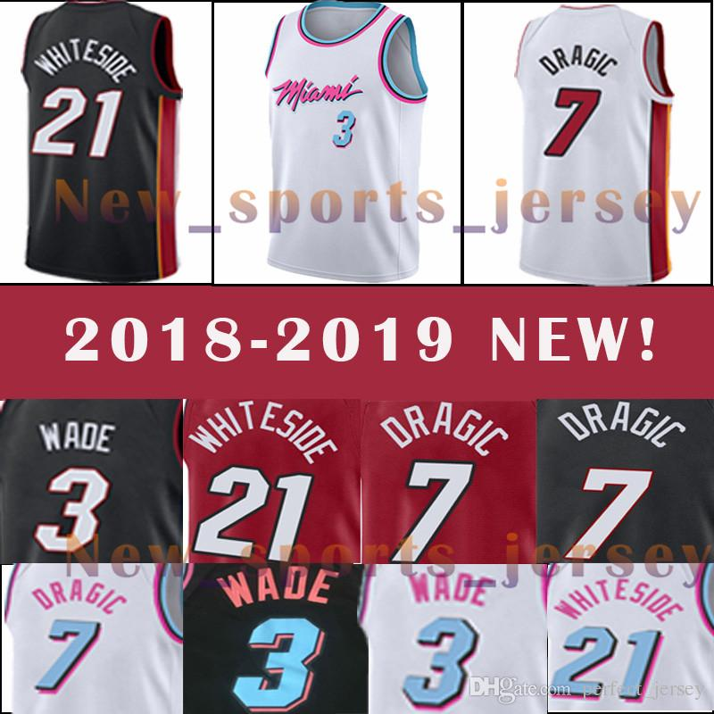 pretty nice bc574 af080 low cost miami heat new jersey 4d0e7 e4c18