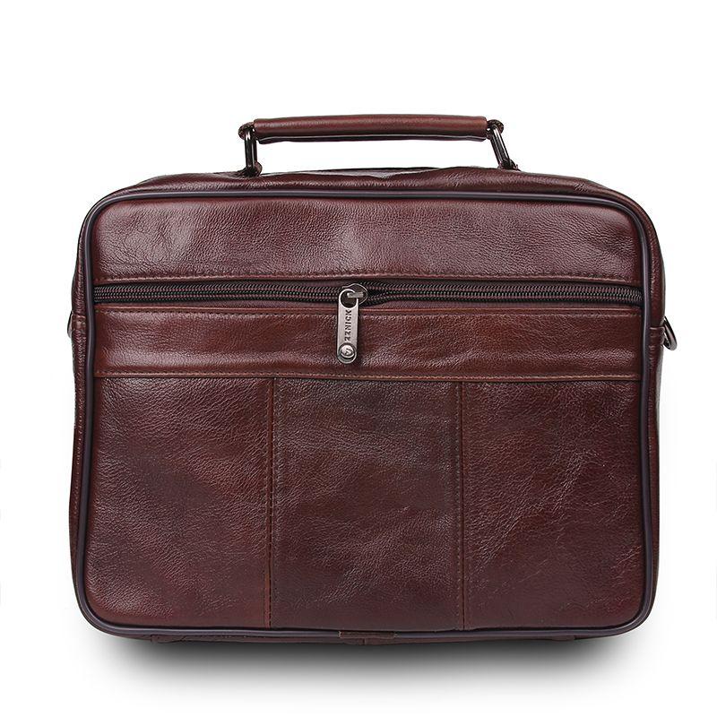designer handbags high quality crossbody bags for men messenger bags real leather tote bag sac bolsos carteras mujer