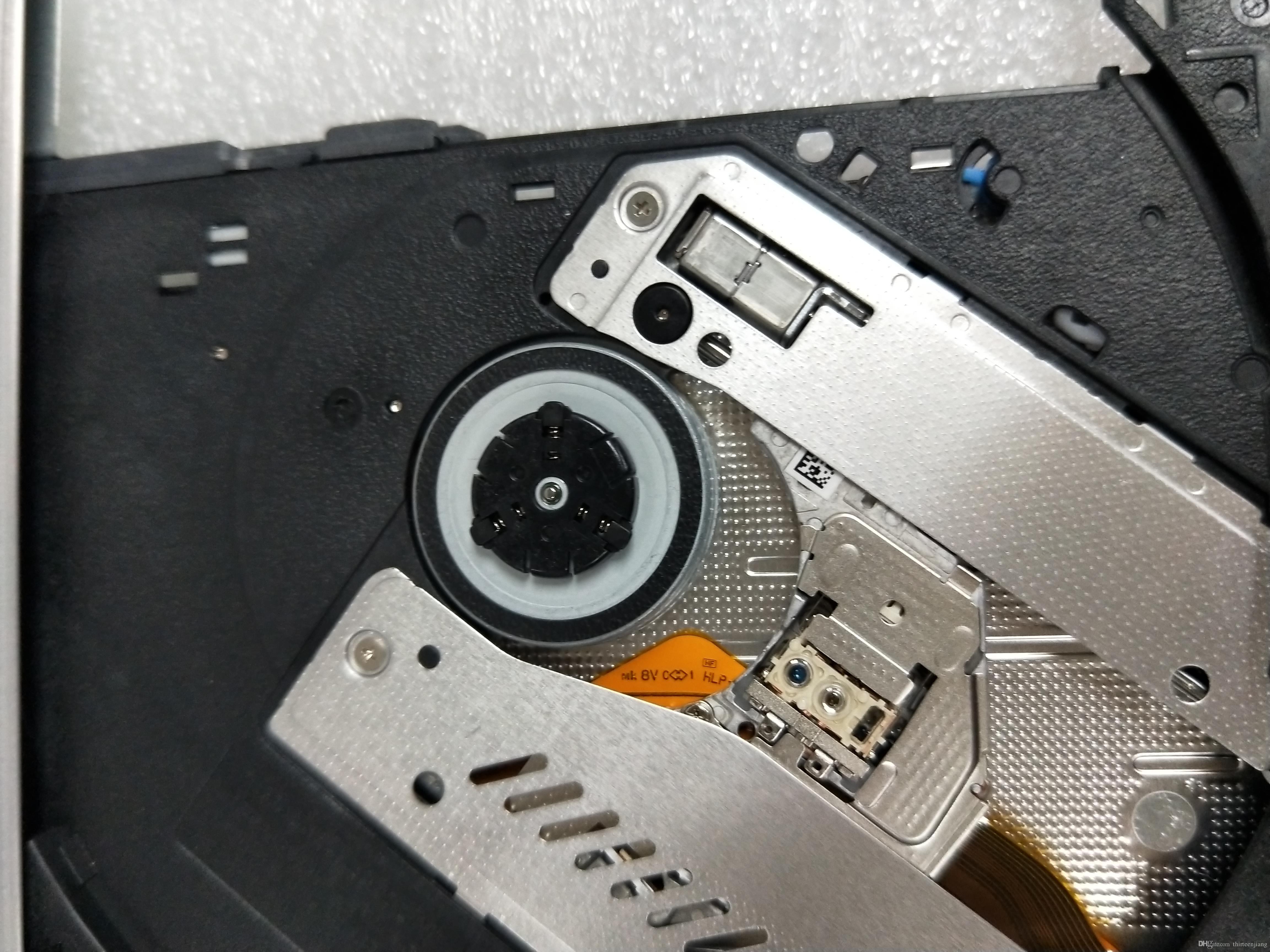 graveur blu-ray / dvd ultra-platine lg graveur blu-ray bu40n lecteur  graveur bd-re bdxl