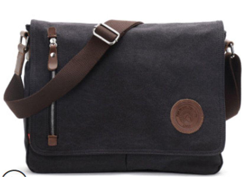 2018 NEW Styles Fashion Bags Ladies Handbags Designer Bags Men Tote Bag  Luxury Brands Bags Single Shoulder Bag China A28 Ladies Handbags Leather  Handbags ... 0707d900d3
