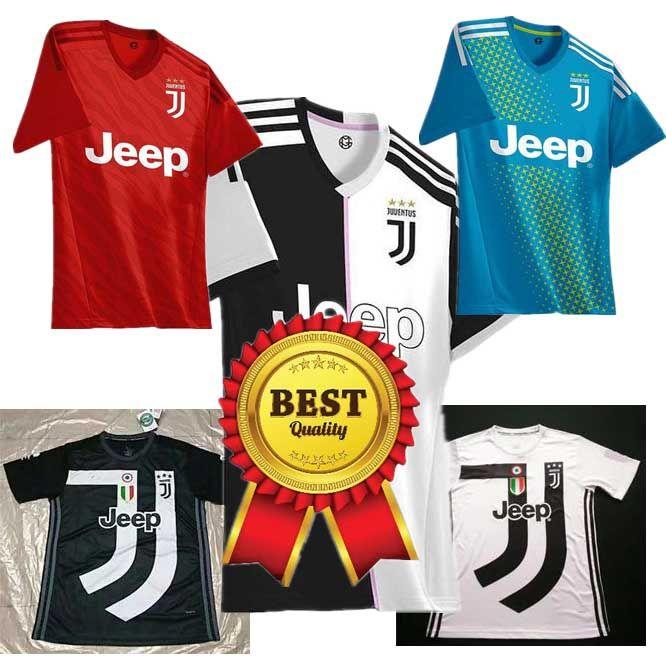 Compre 2019 2020 RONALDO JUVENTUS Camisa De Futebol 19 20 JUVE DYBALA  HIGUAIN BUFFON Camisetas Futbol Camisas Maillot Camisa De Futebol De  Wedding1122 a3dafc88478c4